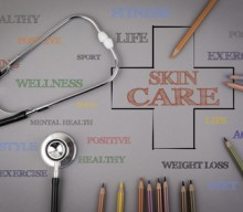Entre l'état d'esprit et le métabolisme, la peau s'exprime