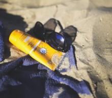 Faut-il remplacer une crème solaire conventionnelle par une bio ?