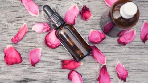 huile végétale-massage-ayurvéda-soins ayurvédiques