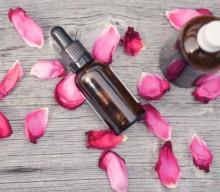 L'ayurvéda au service de votre peau : quelques notions de base