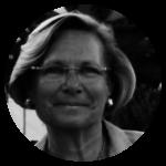 Christine Cuisiniez