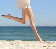 Éliminer votre cellulite grâce à une ventouse