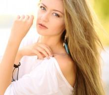 Les 5 secrets de beauté à connaître pour avoir une belle peau lisse et lumineuse
