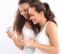 Comprendre la composition d'un produit cosmétique