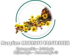 Cabinet de naturopathie Rumilly Haute-Savoie 74 Reflexologie Bye-Bye Allergies iridologie