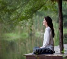 Et si j'apprenais à méditer ?  (1/2)