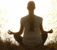 Et si j'apprenais à méditer ?  (2/2)
