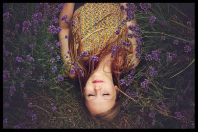 Le stress se manifeste au niveau de la peau: acné, psoriasis, eczéma, démangeaisons...Solutions phyto et aroma
