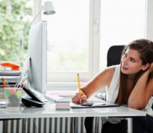 Astuces indispensables si vous restez de longues heures devant votre ordinateur