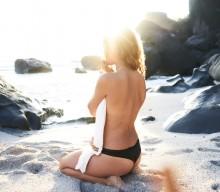Comment bien préparer sa peau au soleil?