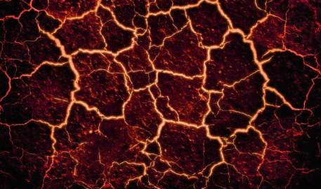 feu-chaleur-peaux-pitta-sensibles-reactives-allergiques-ayuveda-cosmetique-naturelle