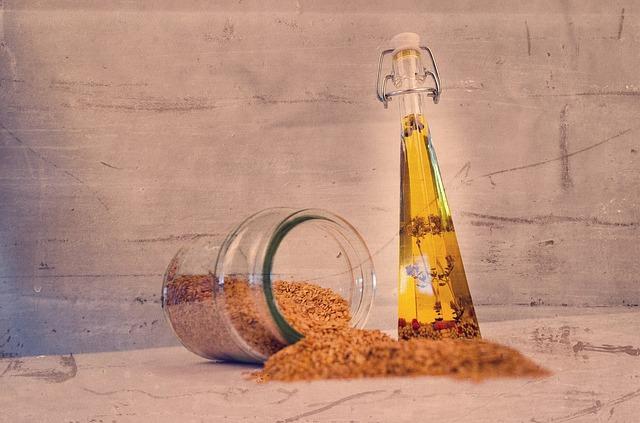 huile-sesame-ayurveda-peaux-vata-rechauffante-detoxiquante-liniment-oleocalcaire