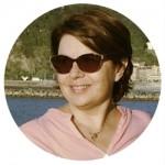 Photo du profil de Patricia
