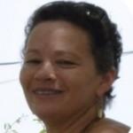 Illustration du profil de Pascale PONSAR